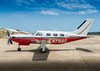 Aircraft for Sale in Arkansas, United States: 2001 Piper PA-46-500TP Malibu Meridian