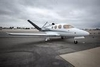 Aircraft for Sale in California, United States: 2018 Cirrus SF-50 Vision
