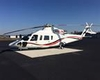 Aircraft for Sale in Connecticut, United States: 1989 Sikorsky S-76B