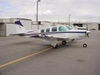 Aircraft for Sale in North Carolina, United States: 1999 Beech A36 Bonanza