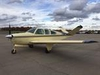 Aircraft for Sale in Pennsylvania, United States: 1968 Beech V35A Bonanza