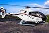 Aircraft for Sale in Sweden: 2005 Eurocopter EC 120B Colibri