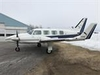 Aircraft for Sale in Canada: 1979 Piper PA-31-310B Navajo
