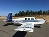 Aircraft for Sale in California, United States: 1968 Mooney M20G Statesman