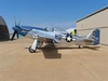 Aircraft for Sale in Oklahoma, United States: 1944 North American P-51D Mustang