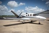 Aircraft for Sale in Texas, United States: 2018 Cirrus SF-50 Vision