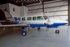 Aircraft for Sale in Ohio, United States: 1979 Piper PA-31-350 Chieftain