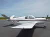 Aircraft for Sale in North Carolina, United States: 1948 Beech 35 Bonanza