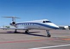 Aircraft for Sale in Monaco: 2011 Gulfstream G550