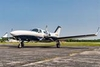 Aircraft for Sale in Indiana, United States: 1982 Cessna 414A Chancellor
