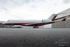 Aircraft for Sale in North Carolina, United States: 2011 Bombardier BD-700 Global Express XRS