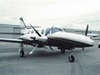 Aircraft for Sale in Texas, United States: 1981 Piper PA-31T2 Cheyenne II-XL