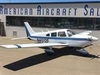 Aircraft for Sale in California, United States: 1977 Piper PA-28-181 Archer II