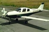 Aircraft for Sale in Illinois, United States: 2000 Lancair IV