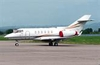 Aircraft for Sale in Kazakhstan: 2011 Hawker Siddeley 900XP
