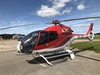 Aircraft for Sale in Sweden: 2005 Eurocopter EC 120 Colibri