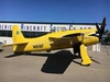 Aircraft for Sale in California, United States: 1945 Grumman F8F-2