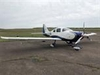 Aircraft for Sale in Canada: 2008 Columbia 400 Columbia