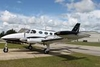 Aircraft for Sale in Canada: 1973 Cessna 340
