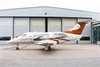 Aircraft for Sale in Canada: 2010 Embraer Phenom 100