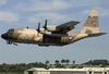 Aircraft for Sale in Florida, United States: 1962 Lockheed C-130E Hercules