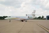 Aircraft for Sale in New Jersey, United States: 2012 Dassault 7X Falcon