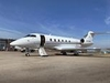 Aircraft for Sale in Canada: 2008 Bombardier Challenger 300