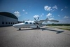 Aircraft for Sale in Maine, United States: 1981 Mitsubishi MU-2 Marquise