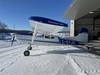 Aircraft for Sale in Canada: 1977 Cessna 185 Skywagon