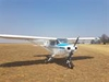 Aircraft for Sale in South Africa: 1962 Piper PA-22-108 Colt