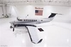 Aircraft for Sale in Canada: 2014 Beech 350 King Air