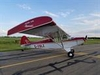 Aircraft for Sale in Canada: 1947 Piper PA-11 Cub Special