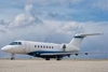 Aircraft for Sale in Australia: 2011 Hawker Siddeley 4000
