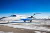 Aircraft for Sale in North Carolina, United States: 1999 Learjet 45