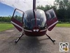 Aircraft for Sale in Canada: 2012 Robinson R-44 Raven II
