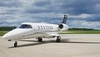 Aircraft for Sale in Michigan, United States: 2007 Learjet 40-XR