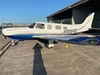 Aircraft for Sale in Texas, United States: 2006 Piper PA-32R-301T Saratoga II-TC