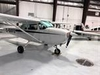 Aircraft for Sale in Canada: 1977 Cessna 172N