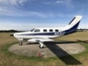 Aircraft for Sale in United Kingdom: 1995 Piper PA-46-350P Malibu Mirage