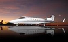 Aircraft for Sale in Florida, United States: 2001 Learjet 60