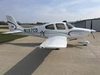 Aircraft for Sale in Ohio, United States: 2000 Cirrus SR-20