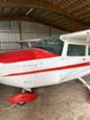 Aircraft for Sale in Canada: 1969 Cessna 182 Skylane