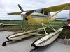 Aircraft for Sale in Canada: 1974 Cessna 185 Skywagon