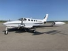 Aircraft for Sale in Canada: 1981 Cessna 340A