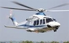Aircraft for Sale in Hong Kong: 2019 Agusta AW139
