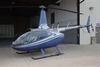 Aircraft for Sale in Texas, United States: 2018 Robinson R-66