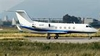 Aircraft for Sale in California, United States: 1983 Gulfstream GIII
