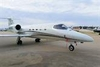 Aircraft for Sale in Texas, United States: 1977 Learjet 36A