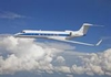 Aircraft for Sale in Connecticut, United States: 2000 Gulfstream GV