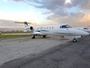 Aircraft for Sale in Mexico: 2003 Learjet 45